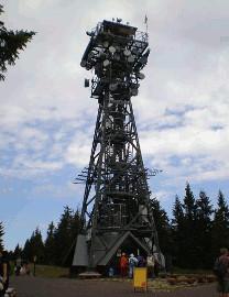 120 Černá hora