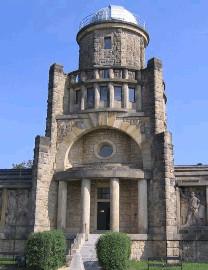 123 Masarykova věž samostatnosti