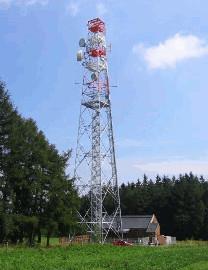 136 Kozlovský kopec