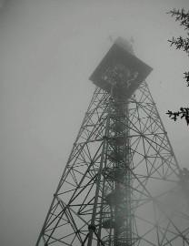145 Horní les