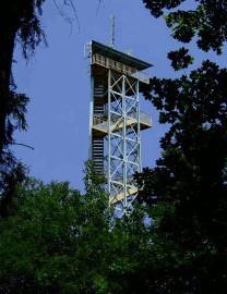 161 Svatý Kopeček u Olomouce