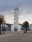 180 Vyhlídková věž Brněnské výstaviště