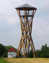 197 Borůvka