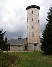 220 Borůvková hora