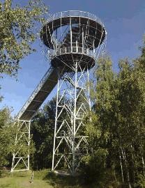 231 Skokanský můstek v Lomnici nad Popelkou