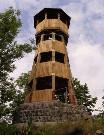 235 Strážný vrch u Merboltic
