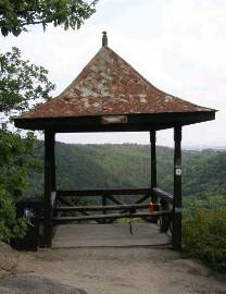 242 Králův stolec