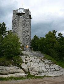 265 Dr.-Curt- Heinke Turm