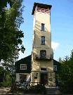 266 Prinz-Friedrich-August Turm