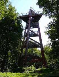 277 Schlechteberg