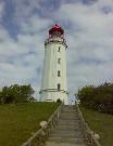 312 Leuchtturm Dornbusch