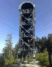 313 Strážný vrch v Kunčině