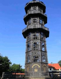 334 König-Friedrich-August-Turm