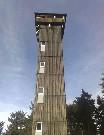 342 Aschberg (Kamenáč)