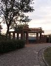 346 Vyhlídková kolonáda u Špilberku