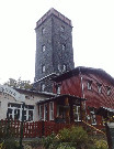 351 Mönchswalder Berg