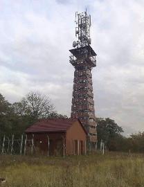 358 Radejčín