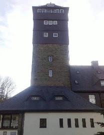 360 Bärenstein