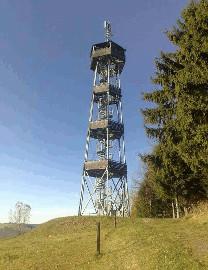 363 Gelenau