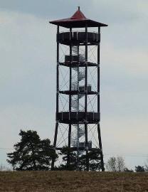 394 Skalka