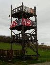 432 Sportland Babylon ve Strážovicích