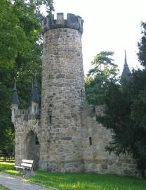 82 Salingburg